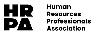 Human Resources Professionals Association - HRPA