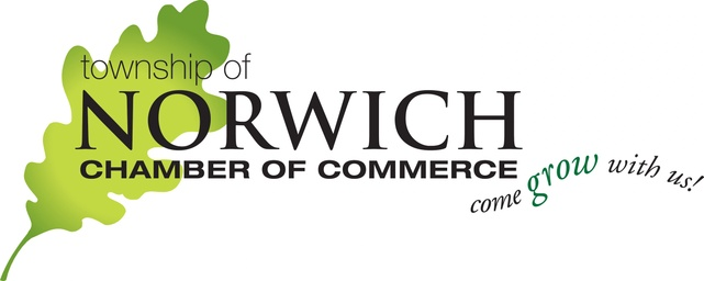 Township of Norwich Chamber of Commerce