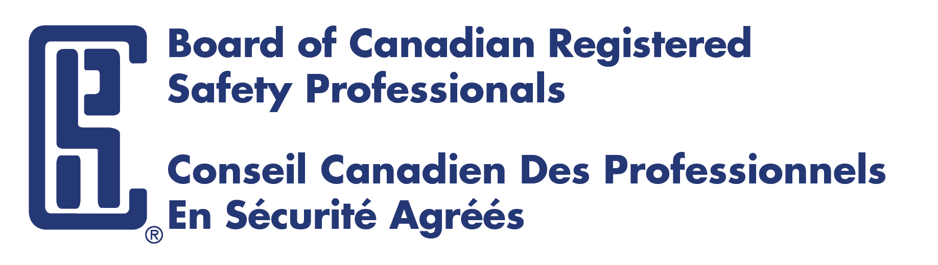 Board of Canadian Registered Safety Professionals - BCRSP